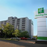 Holiday Inn St. Paul East