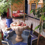 Riad Dar Tamlil