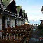 Sterling Resorts Darjeeling resmi