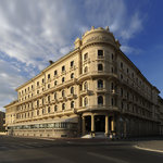 Grand Hotel Principe di Piemonte Viareggio