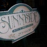  sunnyside inn
