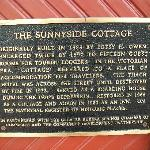 Φωτογραφία: Sunnyside Inn Bed and Breakfast