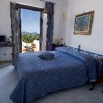 Photo of Il Gabbiano B&B
