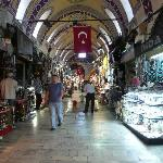  The Grand Bazaar What An Experience A must Visit