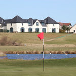 Drumoig Golf Hotel