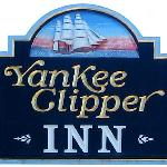 The Yankee Clipper Inn Foto