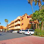 ‪Comfort Suites Huntington Beach‬