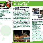  servicios hotel mi casita pereira