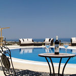 Santorini Hotel Mesotopos