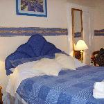  Premier, Double or Twin Bedded Rooms Available