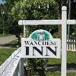 The Wanchese Inn