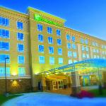  Holiday Inn &amp; Suites Bentonville/Rogers