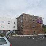 Photo of Premier Inn Ashford Eureka Leisure Park