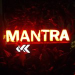 Mantra Restaurant & Bar
