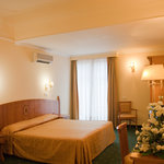 Camera Doppia - Double Room