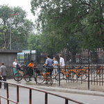 DelhiByCycle