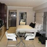 VIP Living Luxury Hotel Apartments