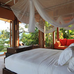 Soneva Kiri Resort