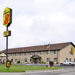 ‪Super 8 Campbellsville‬
