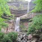  Kaaterskill Falls