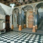 Bagatti Valsecchi Museum