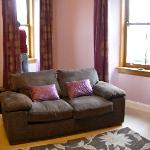Foto Kilmalyn Guest House