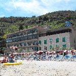 Photo of Hotel Capo Noli