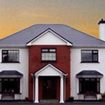 Claddagh Moon B&B