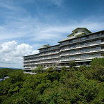 Shima Kanko Hotel
