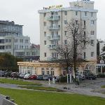 Photo of Seehotel Neue Liebe