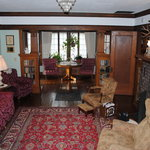 Foto di Triangle Ranch Bed & Breakfast