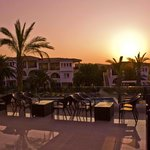 Aristoteles Beach Hotel