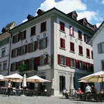 Hotel Jakob