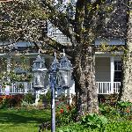 Photo de Innisfree Bed and Breakfast