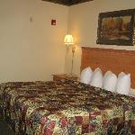 Country Inn & Suites By Carlson Round Rock Foto