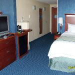 Bilde fra Courtyard by Marriott Fort Myers - Gulf Coast Town Center