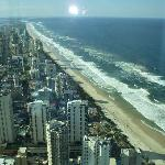 Foto de Watermark Hotel & Spa Gold Coast