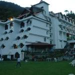Φωτογραφία: Citrus Manali Resorts