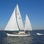 Tevake Sailing Charters