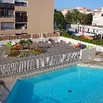 Photo of Residence Cap d'Agde Le Domaine Saint Clair