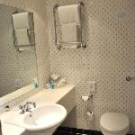 Foto van Holiday Inn Southampton - Eastleigh M3,jct13