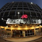 Regency Hotel - Khartoum