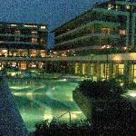 Photo de Sensimar Side Resort and Spa