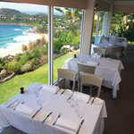 Photo of Jonah&#39;s, Whale Beach Sydney