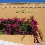 Photo of Eldorador Ksar Rouge