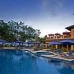 Villa Grasia Resort & Spa
