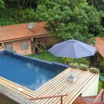 Foto di Amatierra Retreat and Wellness Center