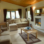Foto Parkdean - Tummel Valley Holiday Park