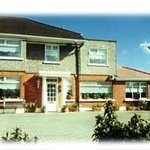 Photo of Almara Bed & Breakfast Dublin