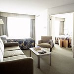 ‪Quality Suites Toronto Airport‬